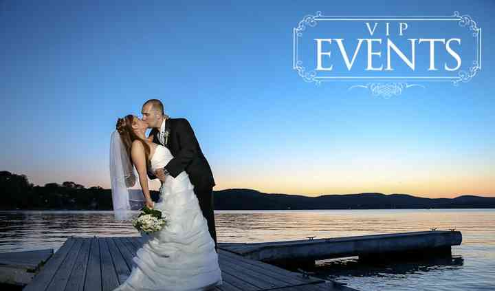 VIP Events LLC