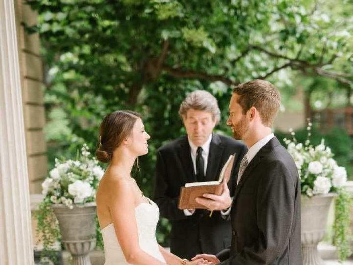 Tmx 1529950628 A15ca5ef73046a86 1529950627 B1bd975d85dcc213 1529950627124 1 Image000000 01 Duluth wedding officiant