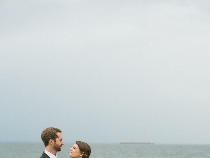 Tmx 1529950800 940b3fd8690a5b4a 1529950798 11f2f259e7153dd6 1529950792501 5 MorganandSamElope  Duluth wedding officiant