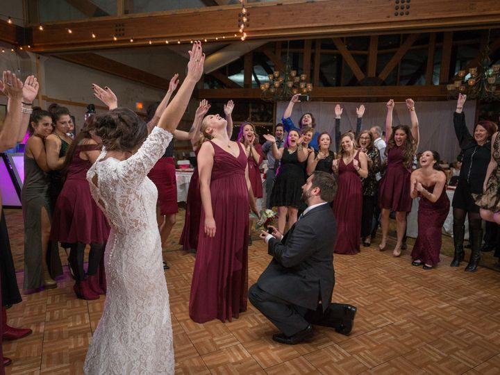 Tmx 1484170021617 Danie Joe Wed 764 Guttenberg, Iowa wedding dj