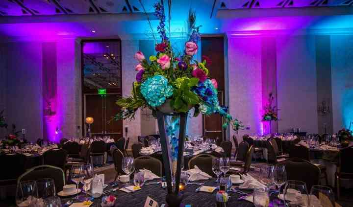 Memorable Events By Apryl