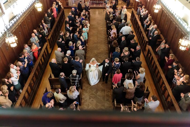 grosse pointe academy chapel wedding grosse pointe farms michigan 050 51 758776 1564772105