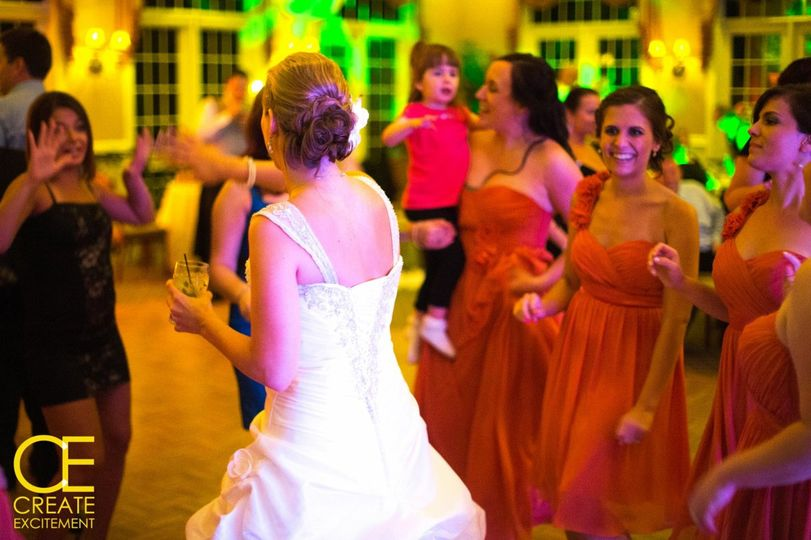 800x800 1353436741978 createexcitementweddingdjentertainmentdancefloor
