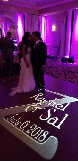 Wedding in Toms River NJ