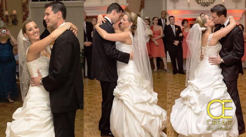 Wedding in Lakewood NJ