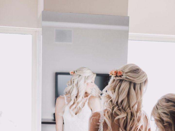 Tmx 1 Woodmark Hotel Wedding Luma Weddings 90 51 998776 Seattle, WA wedding beauty