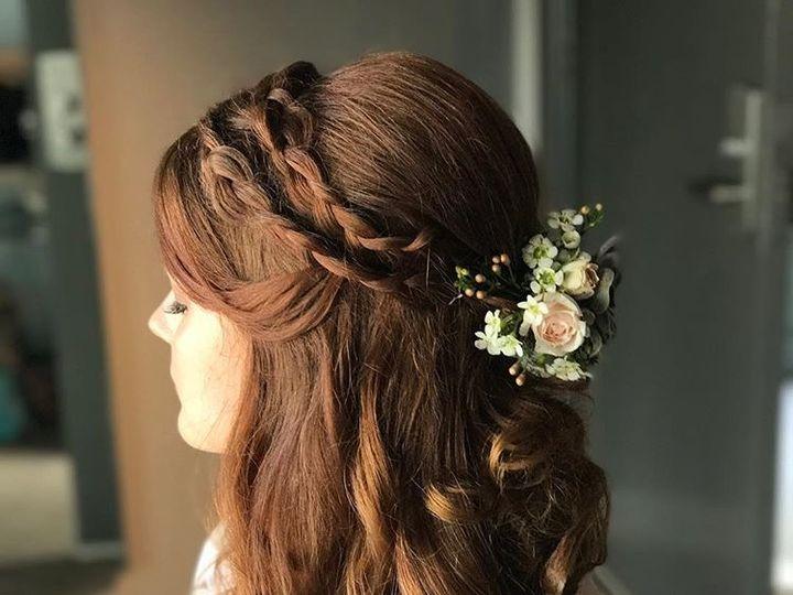 Tmx 16124197 386369845046358 6351474701922992128 N 51 998776 Seattle, WA wedding beauty