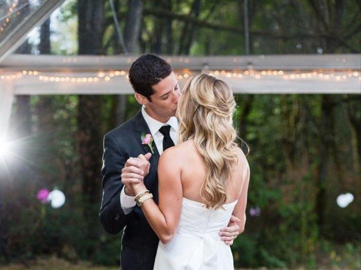 Tmx 1 51 998776 Seattle, WA wedding beauty