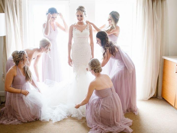 Tmx 201600827 Andrea Robbie Wedding 2757 51 998776 V1 Seattle, WA wedding beauty