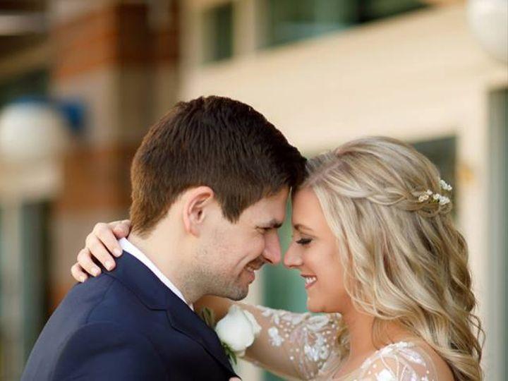 Tmx 25551880 10155269389533087 1843095532533946483 N 51 998776 Seattle, WA wedding beauty