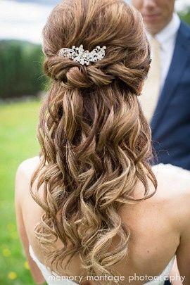 Tmx 678 51 998776 Seattle, WA wedding beauty