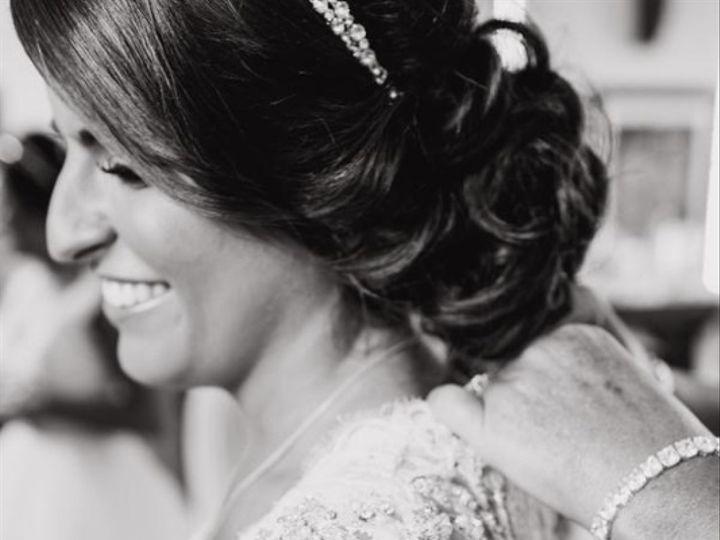 Tmx 7002 51 998776 Seattle, WA wedding beauty