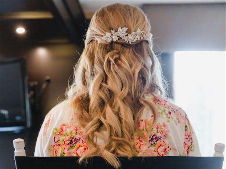 Tmx 800x800 Salon Maison Onsite Bridal Hair And Makeup Seattle Wa 33080 51 998776 Seattle, WA wedding beauty