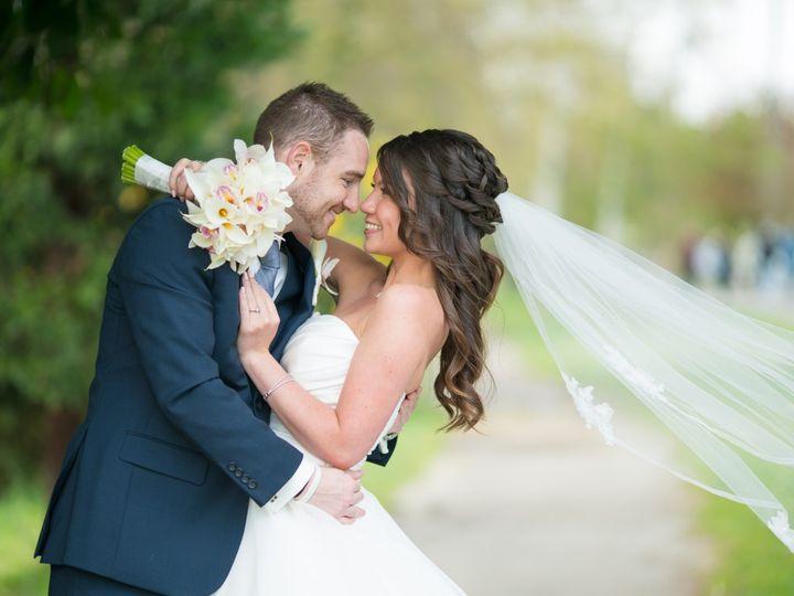 Tmx A88 Img 51 998776 Seattle, WA wedding beauty