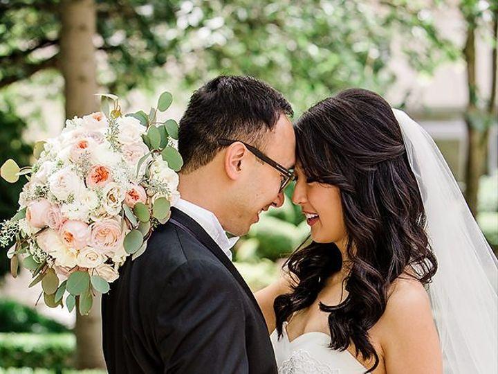 Tmx Image 51 998776 Seattle, WA wedding beauty