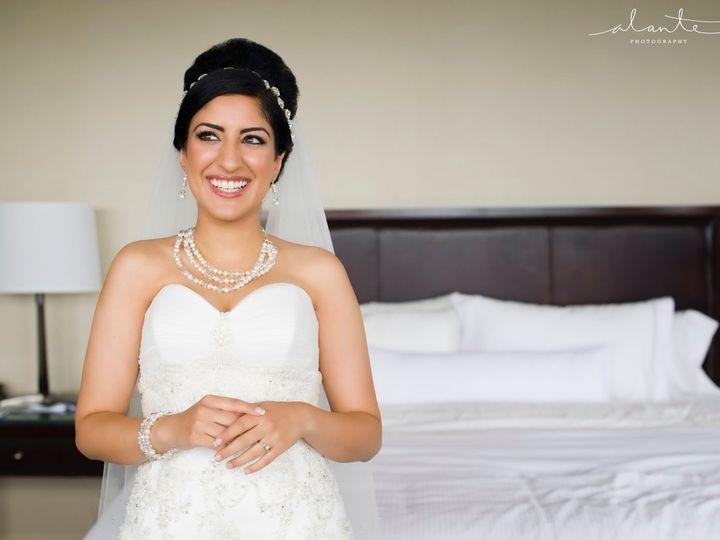 Tmx Img 0157 51 998776 Seattle, WA wedding beauty