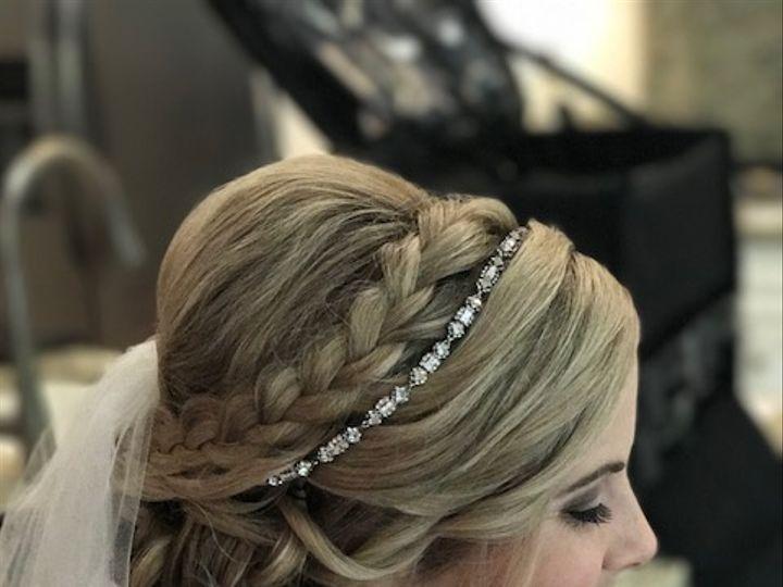 Tmx Img 5927 51 998776 Seattle, WA wedding beauty