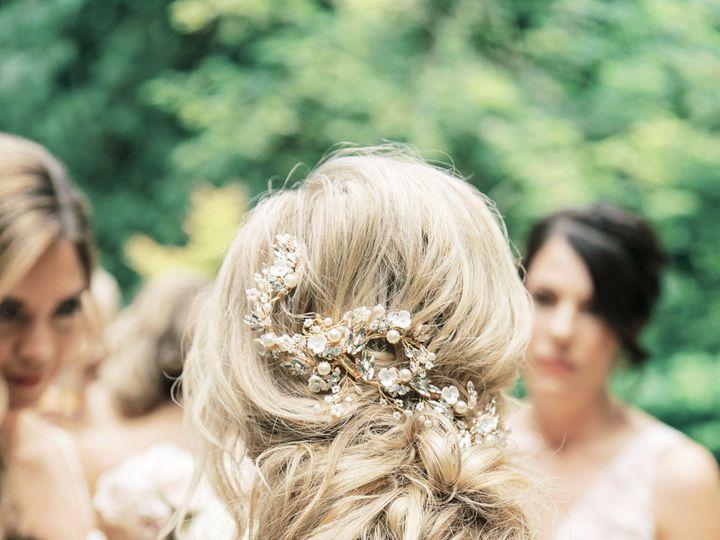 Tmx Katie Jason Wedding 1211 51 998776 158413707140975 Seattle, WA wedding beauty