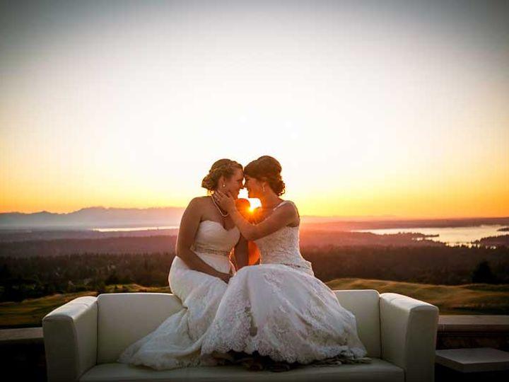 Tmx Keshia B088 51 998776 V1 Seattle, WA wedding beauty