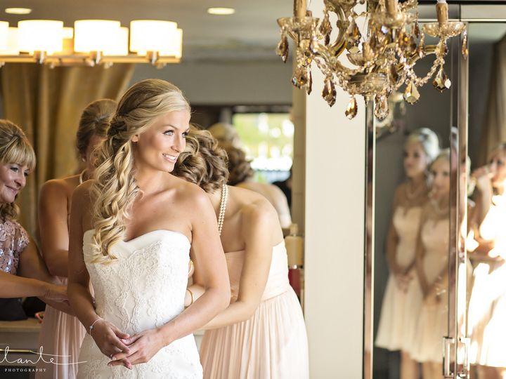 Tmx Kp1 6477 51 998776 V1 Seattle, WA wedding beauty