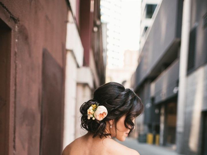 Tmx Photo 4 51 998776 Seattle, WA wedding beauty