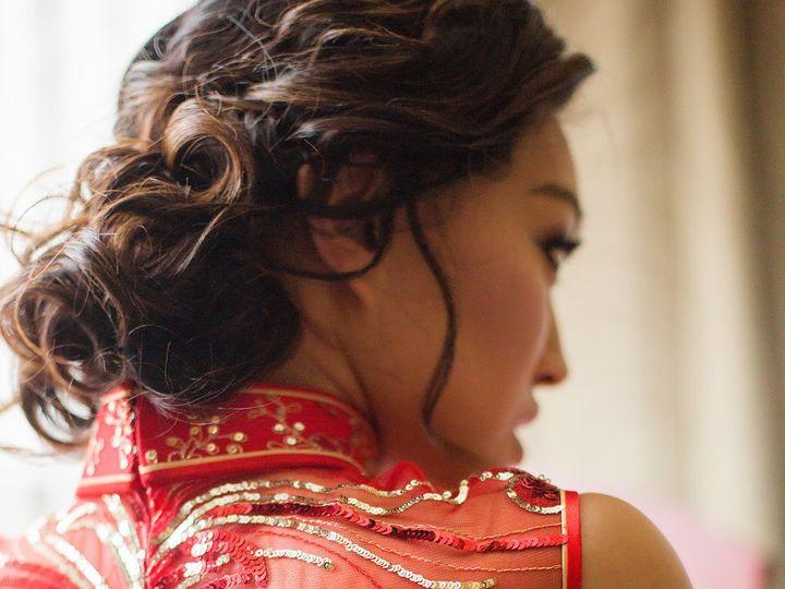 Tmx Pretty 1 51 998776 Seattle, WA wedding beauty