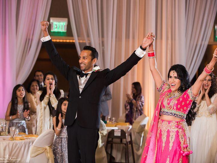 Tmx Sikh 1059 Alante Kp1 6498 51 998776 Seattle, WA wedding beauty