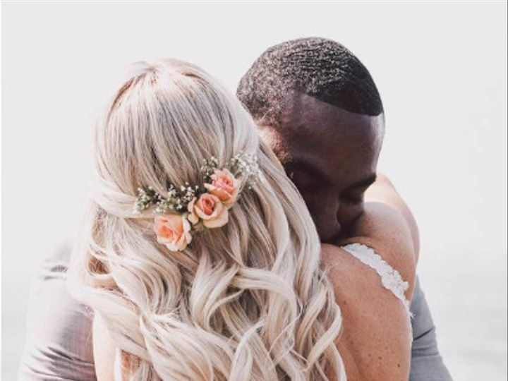 Tmx Sm1 51 998776 Seattle, WA wedding beauty