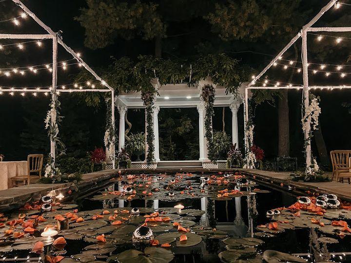 Tmx 1008b5f0 C96f 4377 A085 6af5f5e3e29f 51 939776 160554953192745 Hagerstown, District Of Columbia wedding eventproduction