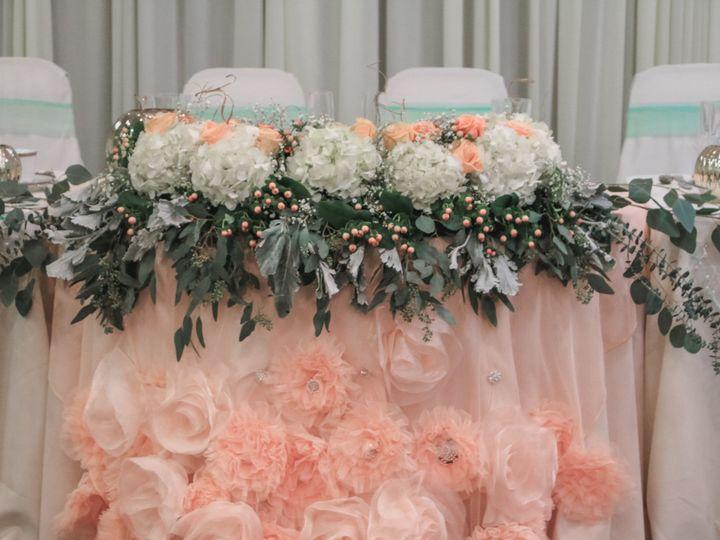 Tmx 1521754307 F6588303578d97ff 1521754303 0a533bc49d8d3de9 1521754278863 15 IMG 3210 2mb Hagerstown, District Of Columbia wedding eventproduction