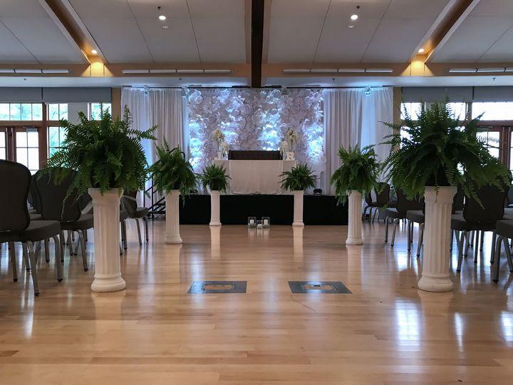 Tmx 1521754351 456e71cb170cc9b1 1521754348 7028f569daf77db7 1521754324709 23 IMG 0009 2mb Hagerstown, District Of Columbia wedding eventproduction