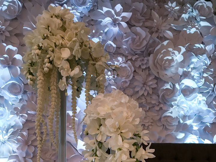Tmx 1521754352 6d2fc22e210e1f1d 1521754348 C0c7f1436b47c041 1521754324705 22 IMG 0017 2mb Hagerstown, District Of Columbia wedding eventproduction