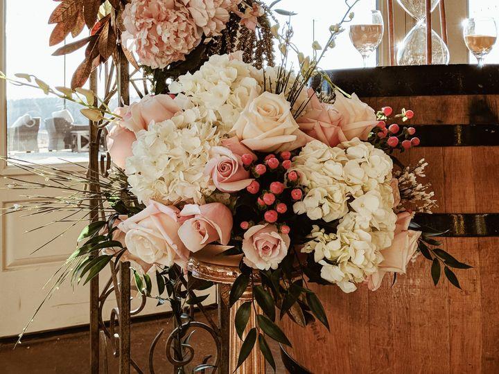Tmx 1521754388 046a8665dc45cdd5 1521754385 Dbbba03499f0810e 1521754346205 34 MVIMG 20171229 15 Hagerstown, District Of Columbia wedding eventproduction