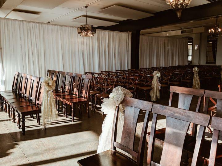 Tmx 1521754388 Face1eef7794fd87 1521754385 D0dc04ce490d7476 1521754346213 36 MVIMG 20171229 15 Hagerstown, District Of Columbia wedding eventproduction