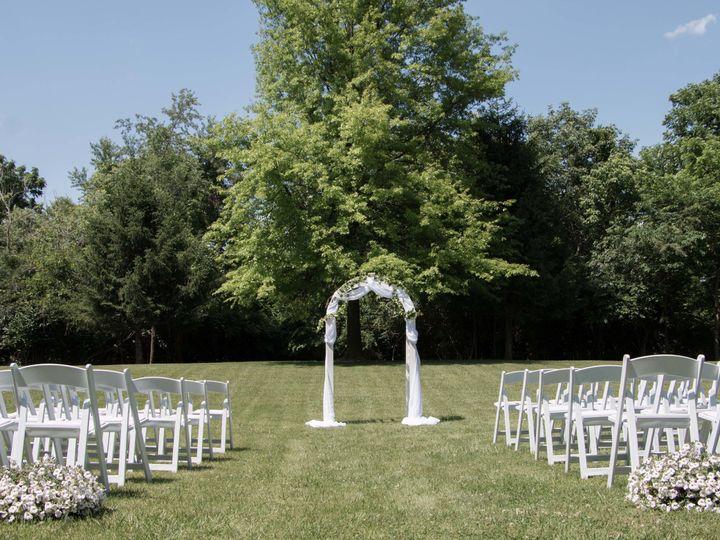 Tmx 1521754408 11b2833a2433866f 1521754405 121f8a5c51cc1d5a 1521754346235 42 IMG 8121 2mb Hagerstown, District Of Columbia wedding eventproduction