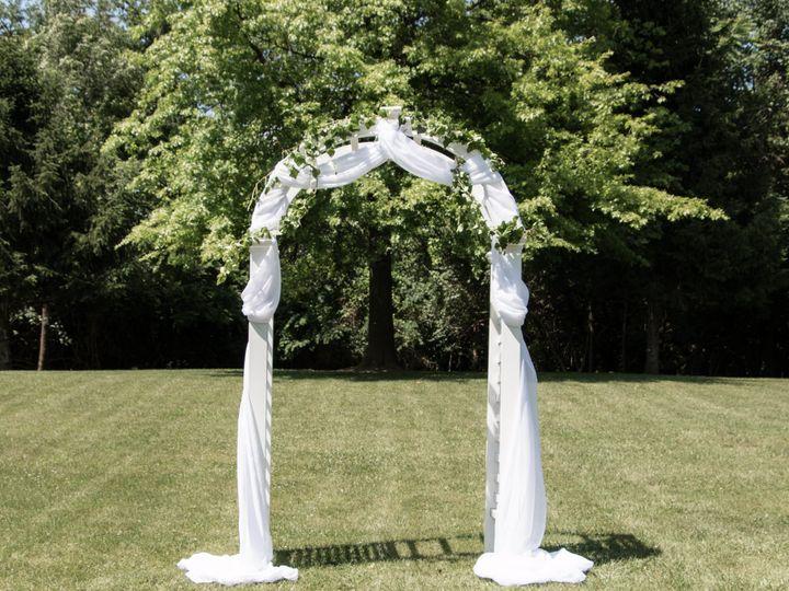 Tmx 1521754418 C9edefc4376890c2 1521754415 18177682e43eaa29 1521754346243 44 IMG 8105 2mb Hagerstown, District Of Columbia wedding eventproduction