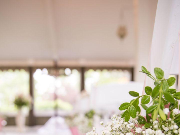Tmx 1527176990 E1875d0b40afaab8 1527176986 B514150f571c6e4b 1527176963823 4 IMG 8752 5mb Hagerstown, District Of Columbia wedding eventproduction