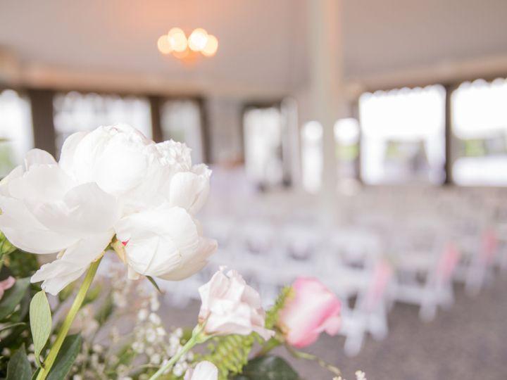 Tmx 1527177190 210d2fd38ab6f8ae 1527177185 F0c6b44debe39e47 1527177164929 9 IMG 8765 5mb Hagerstown, District Of Columbia wedding eventproduction