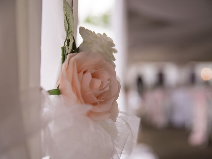 Tmx 1527179906 D3ffc3393b790add 1527179903 59cdba48d5e7041c 1527179882434 15 IMG 8808 5mb Hagerstown, District Of Columbia wedding eventproduction