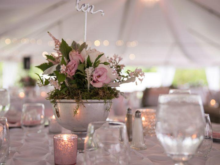 Tmx 1527179907 Deb7b74cc6a883fb 1527179902 Fc1f539f3fa1e1bb 1527179882430 13 IMG 8828 5mb Hagerstown, District Of Columbia wedding eventproduction