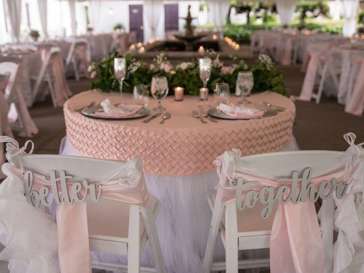 Tmx 1527180068 182e9508c43dc546 1527180064 73c528b2904bb621 1527180036095 19 IMG 8843 5mb Hagerstown, District Of Columbia wedding eventproduction