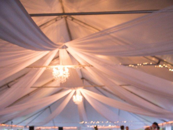 Tmx 1527180421 A86c425b0b0a6ea3 1527180415 015fa4534065cf96 1527180391867 2 IMG 8862 5mb Hagerstown, District Of Columbia wedding eventproduction