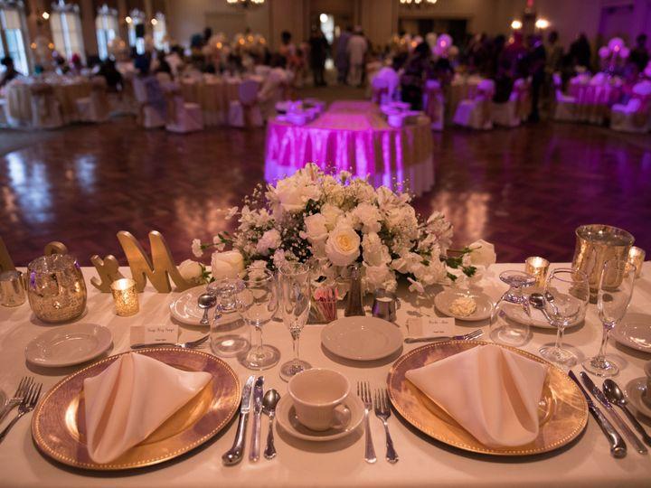 Tmx 1535531549 Ff3ceab32abfebfa 1535531547 38451f293bf836ad 1535531528639 4 IMG 0199 Hagerstown, District Of Columbia wedding eventproduction