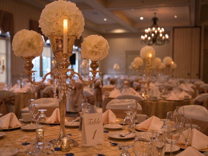 Tmx 1535531588 749868bf80c2872d 1535531586 Da8e7cd5744f1875 1535531562538 7 IMG 9991 Hagerstown, District Of Columbia wedding eventproduction