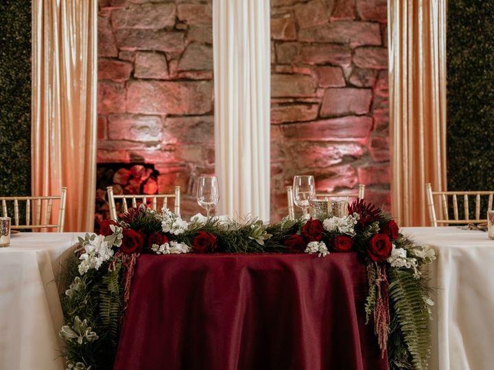 Tmx 1538435374 4074ac46a217879d 1538435373 0f68b8f04eebbbcd 1538435373575 13 Head Table Hagerstown, District Of Columbia wedding eventproduction