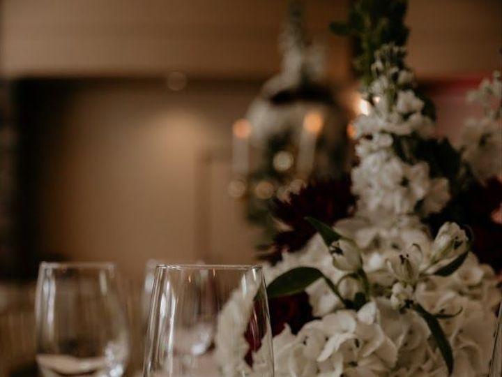 Tmx 1538435395 Ef47b625abd095de 1538435394 B068ea02c838e213 1538435395360 17 Small Flower Arra Hagerstown, District Of Columbia wedding eventproduction