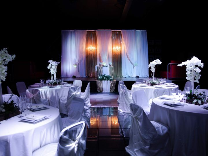 Tmx Img 0162 51 939776 1563390433 Hagerstown, District Of Columbia wedding eventproduction