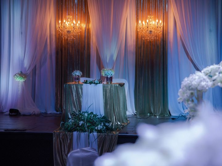 Tmx Img 0174 51 939776 1563390414 Hagerstown, District Of Columbia wedding eventproduction