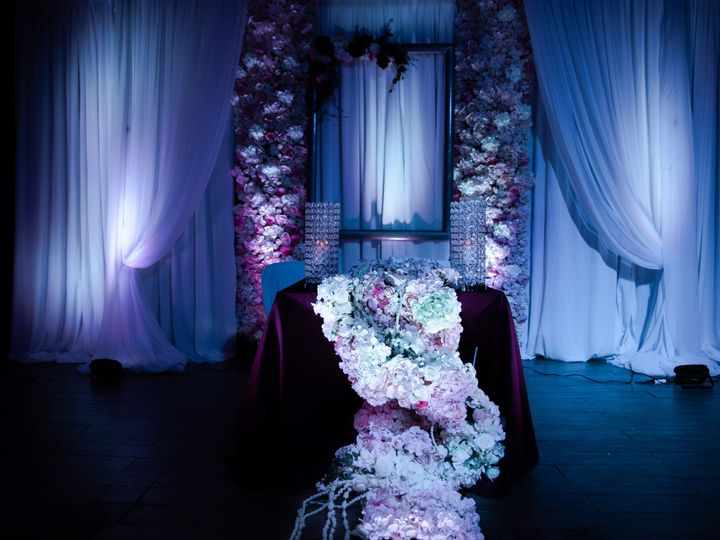 Tmx Img 0303 51 939776 1563390411 Hagerstown, District Of Columbia wedding eventproduction