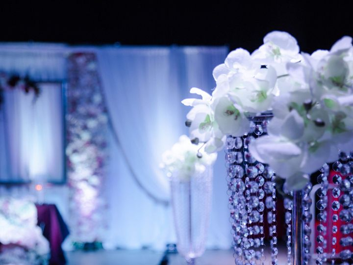 Tmx Img 0324 51 939776 1563390415 Hagerstown, District Of Columbia wedding eventproduction